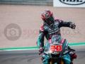 MotoGP_Sachsenring2019-57