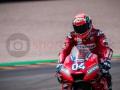 MotoGP_Sachsenring2019-58