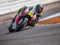 MotoGP_Sachsenring2019-6