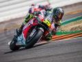 MotoGP_Sachsenring2019-7