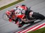 MotoGP Sepang 2019