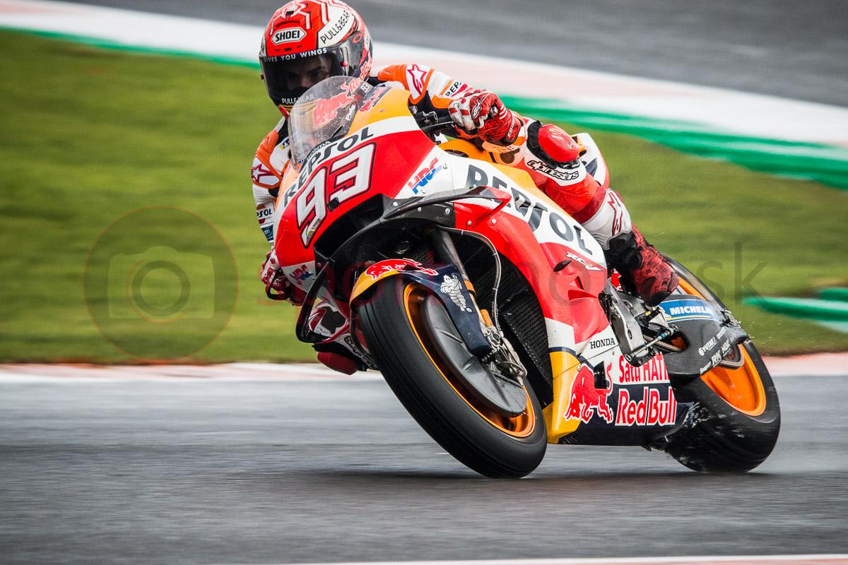 MotoGP-Valencia2018-104