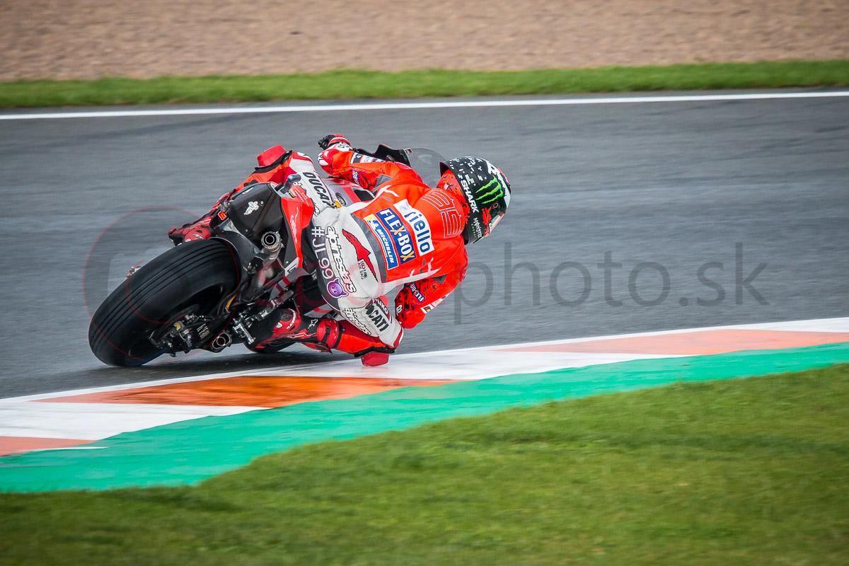 MotoGP-Valencia2018-106