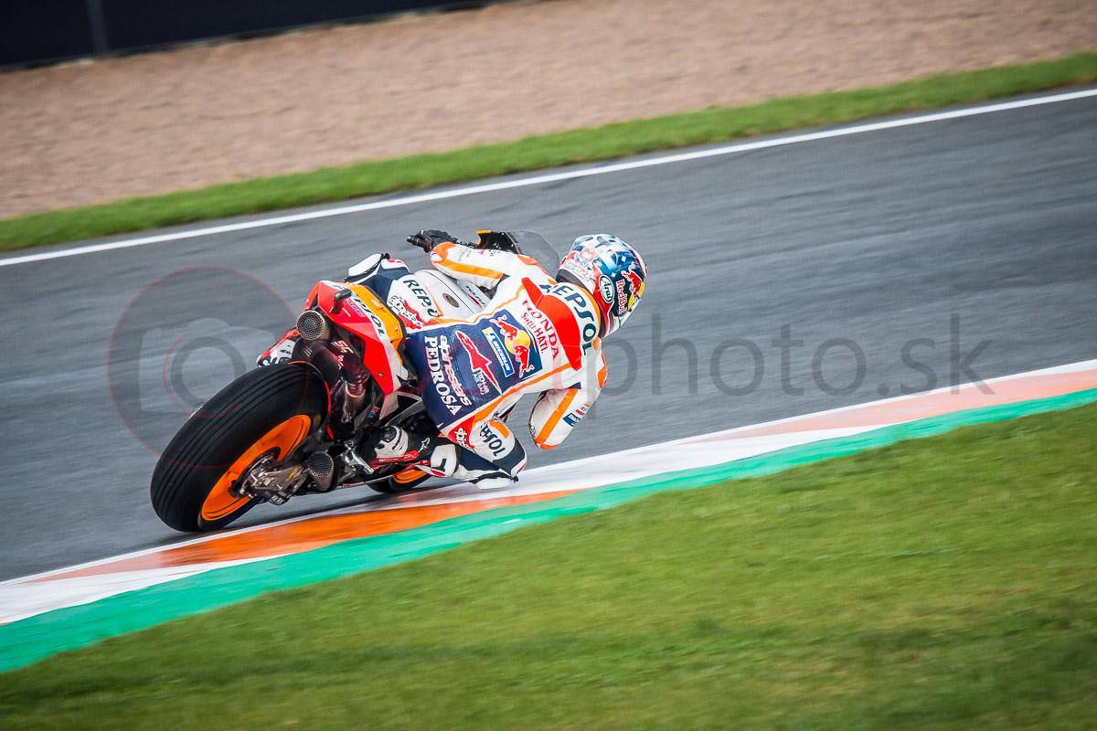 MotoGP-Valencia2018-107