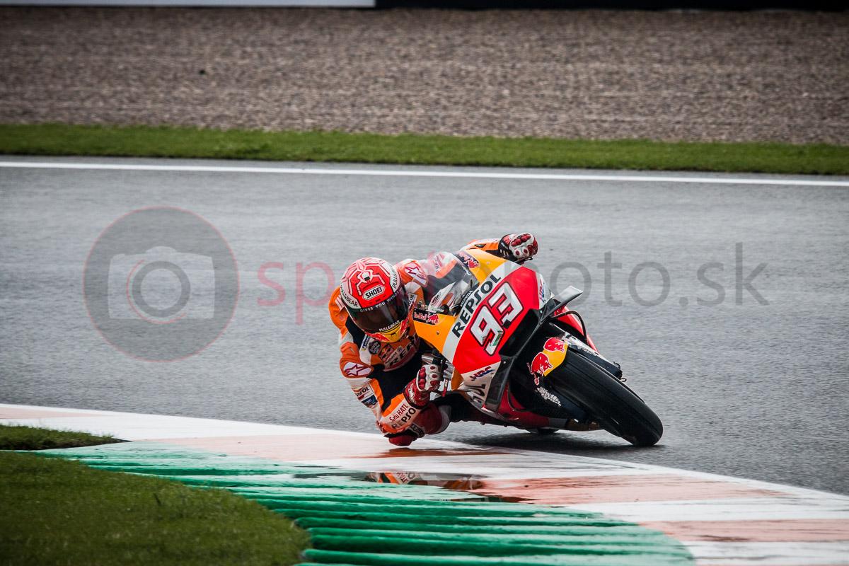 MotoGP-Valencia2018-109