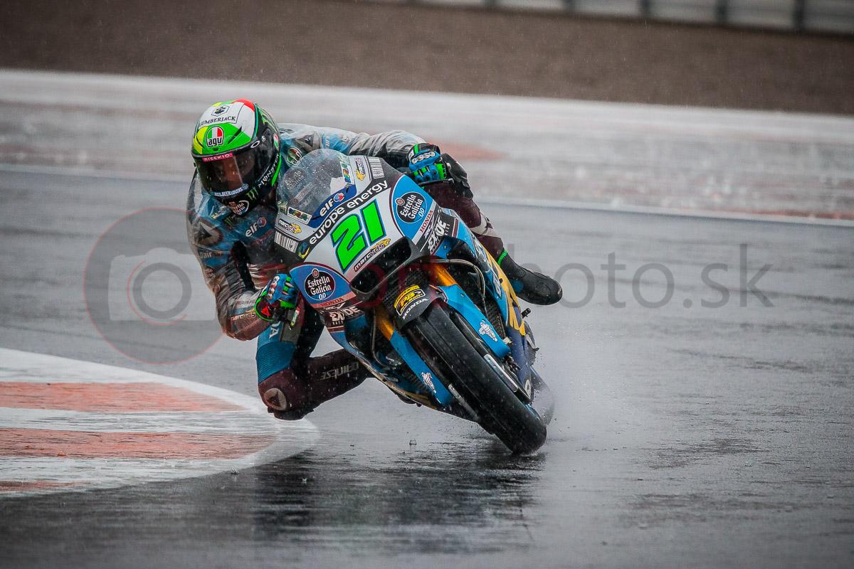 MotoGP-Valencia2018-11