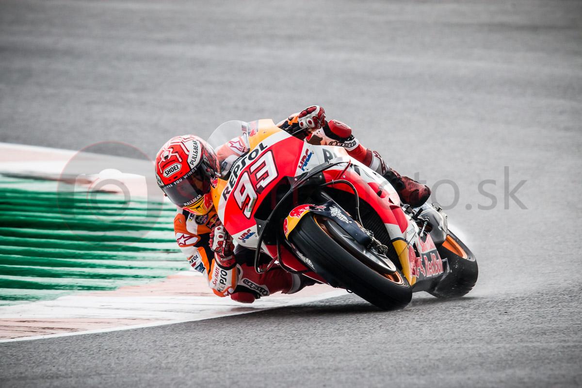 MotoGP-Valencia2018-110