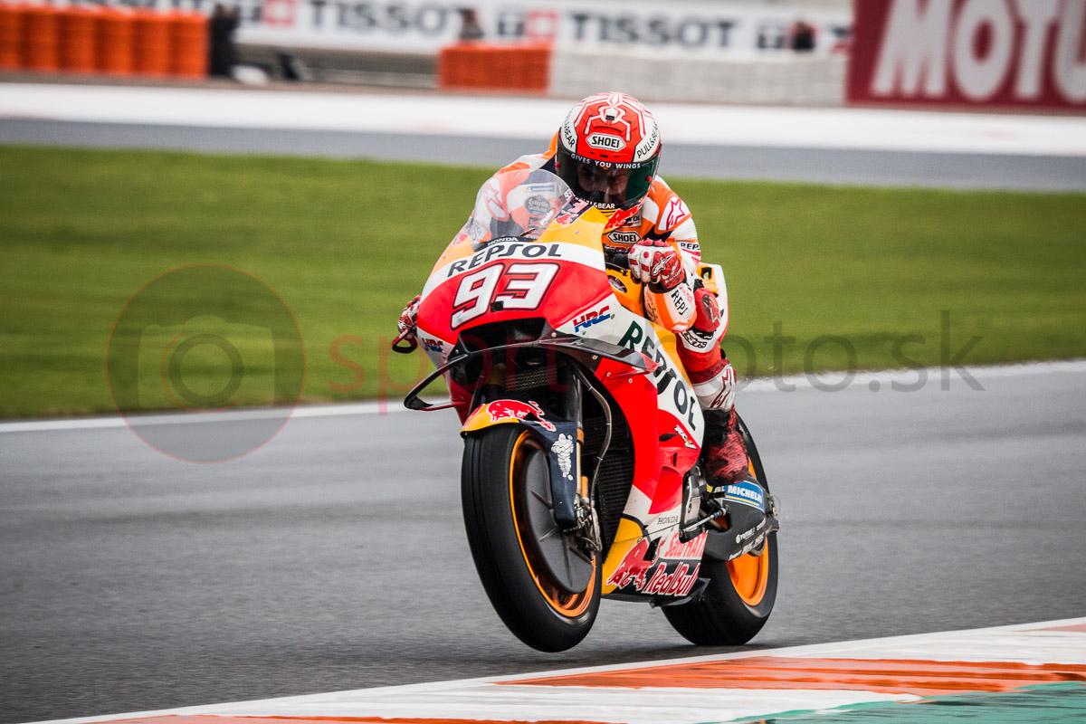 MotoGP-Valencia2018-114