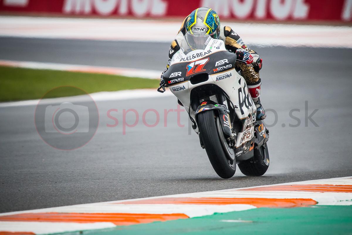 MotoGP-Valencia2018-116