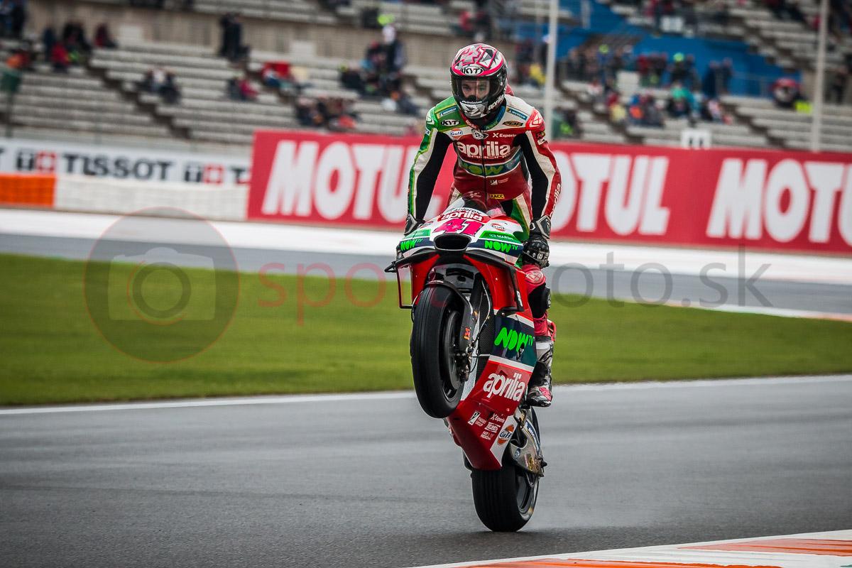 MotoGP-Valencia2018-117