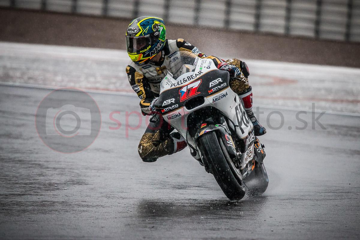 MotoGP-Valencia2018-12