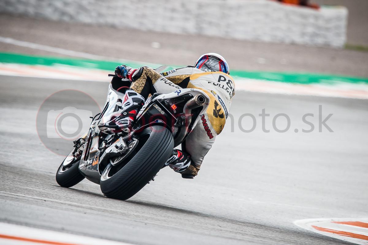 MotoGP-Valencia2018-121