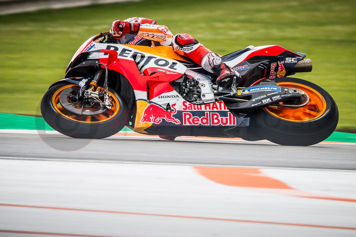 MotoGP-Valencia2018-125