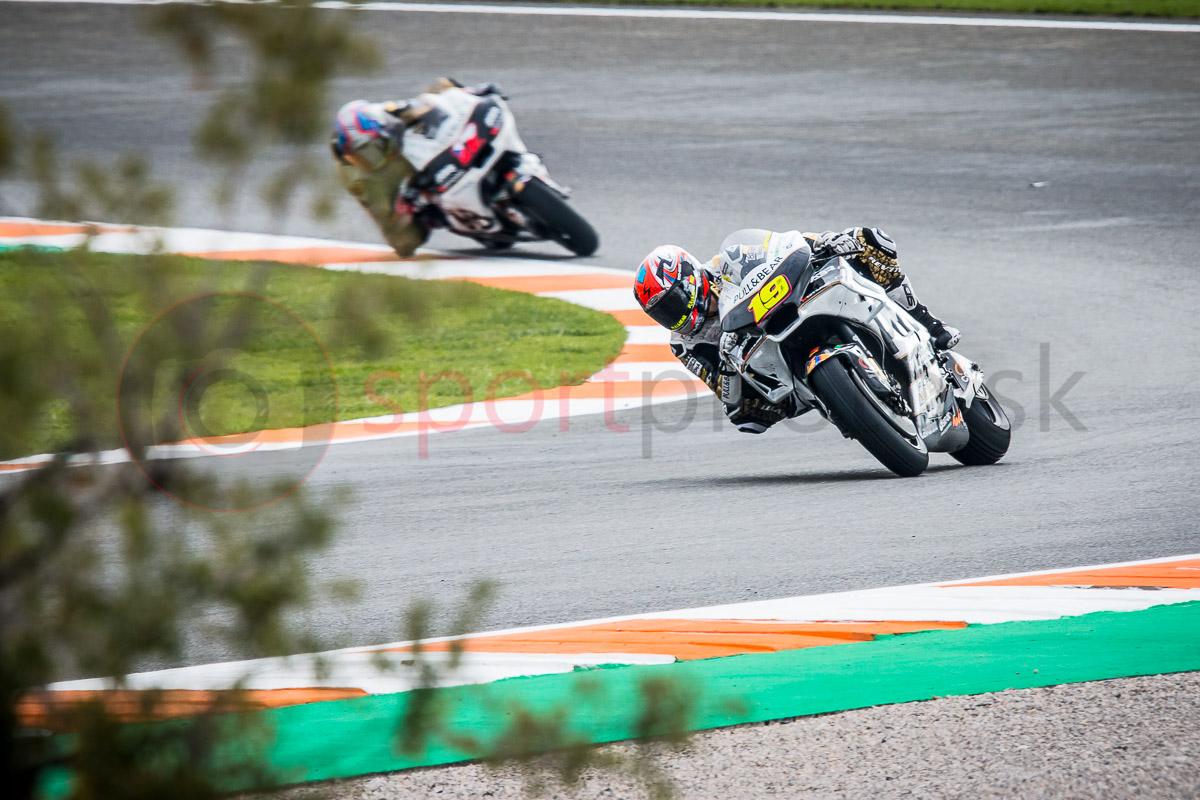 MotoGP-Valencia2018-127