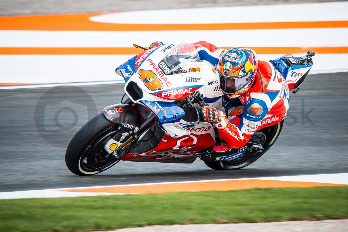MotoGP-Valencia2018-128