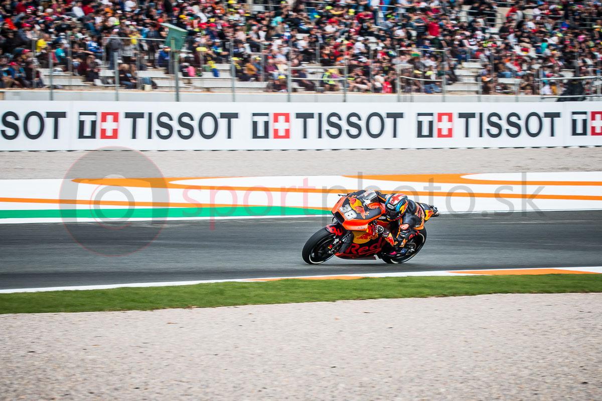 MotoGP-Valencia2018-129