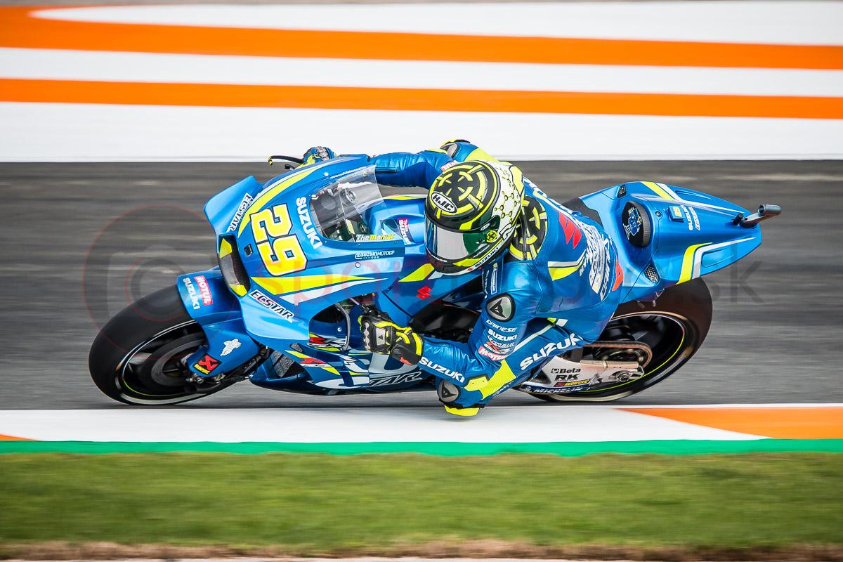 MotoGP-Valencia2018-133