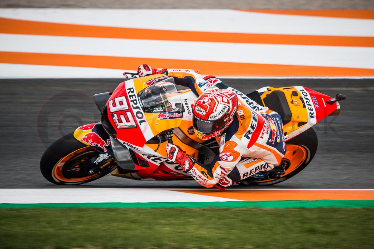 MotoGP-Valencia2018-136