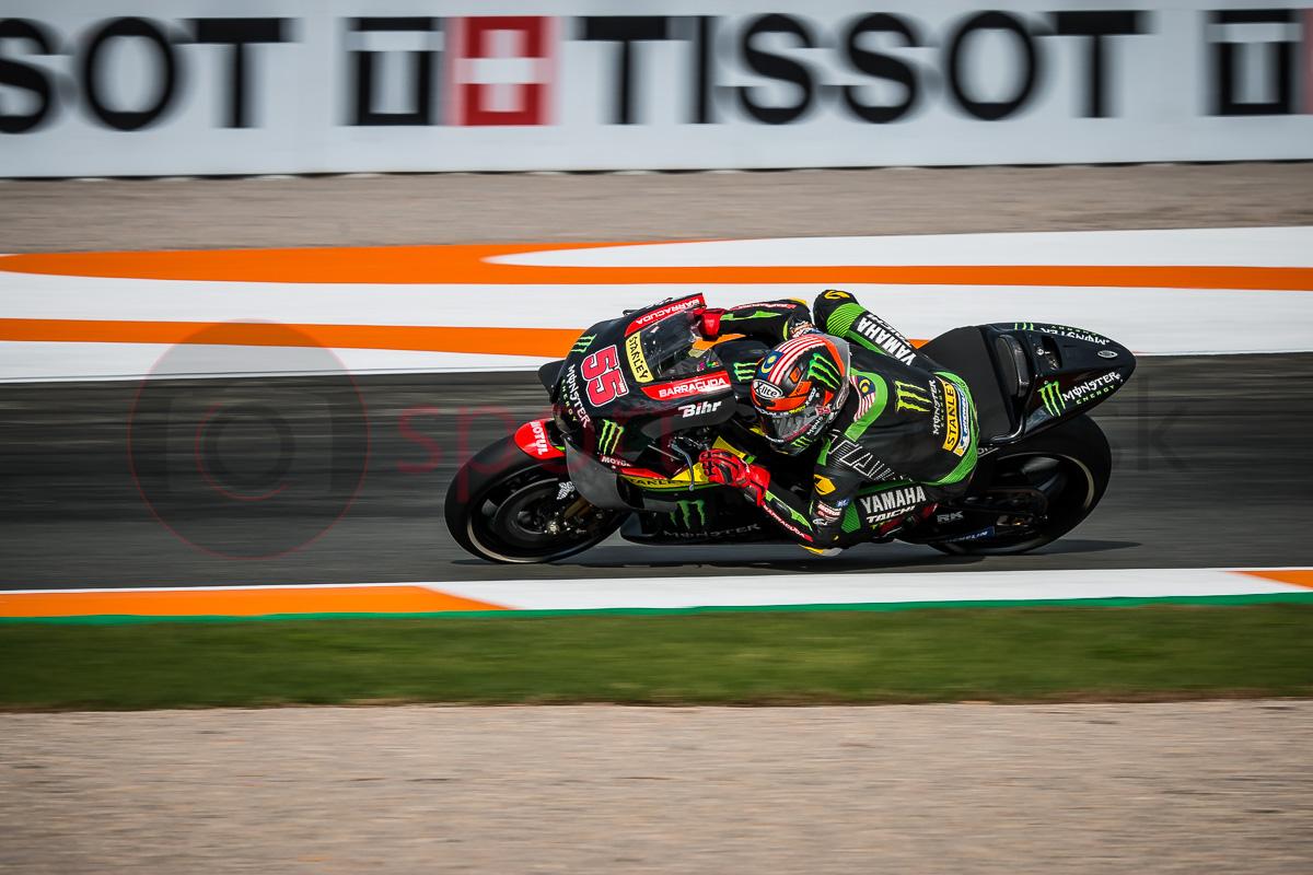 MotoGP-Valencia2018-140