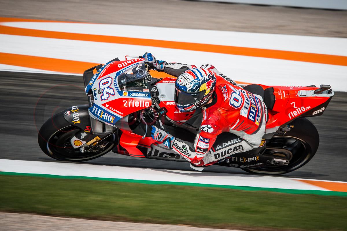 MotoGP-Valencia2018-141