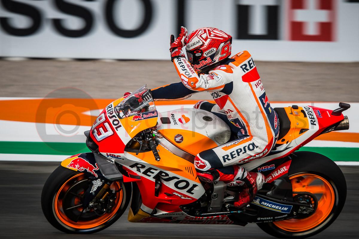 MotoGP-Valencia2018-142
