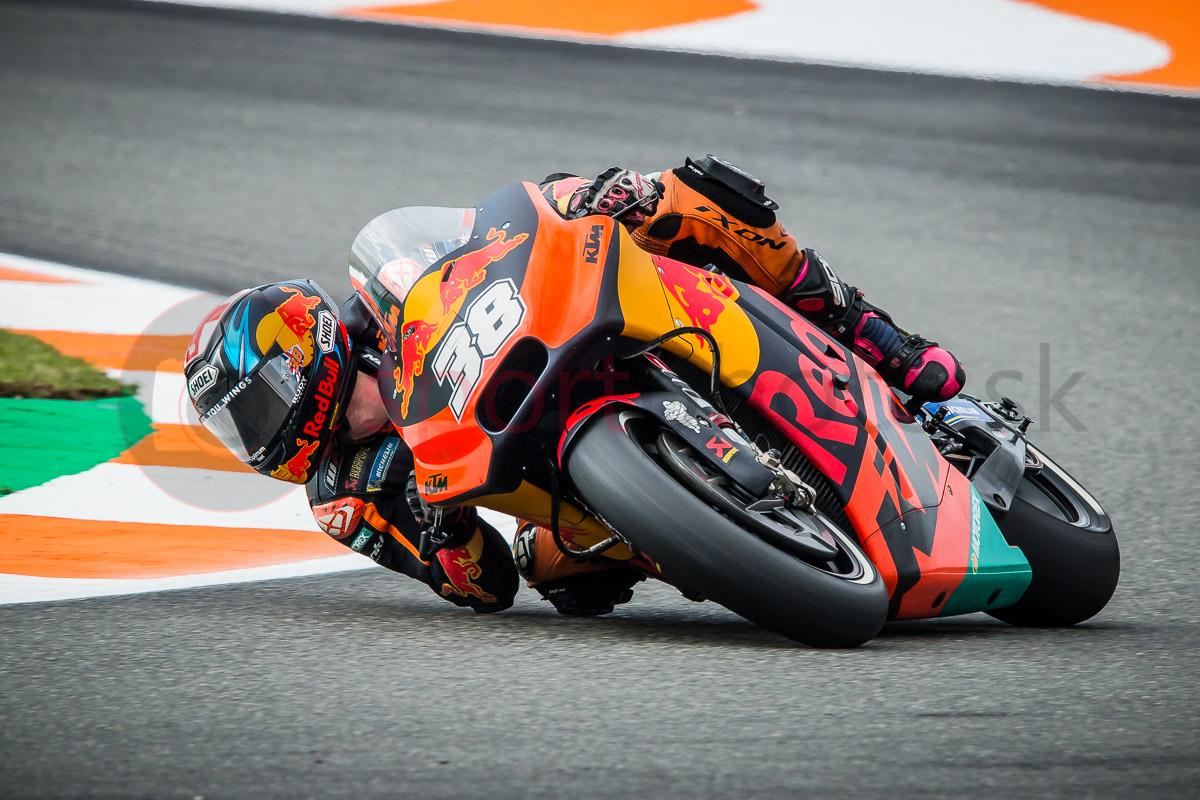 MotoGP-Valencia2018-144