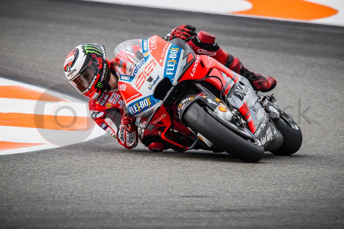 MotoGP-Valencia2018-146