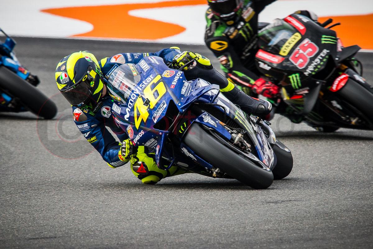 MotoGP-Valencia2018-147