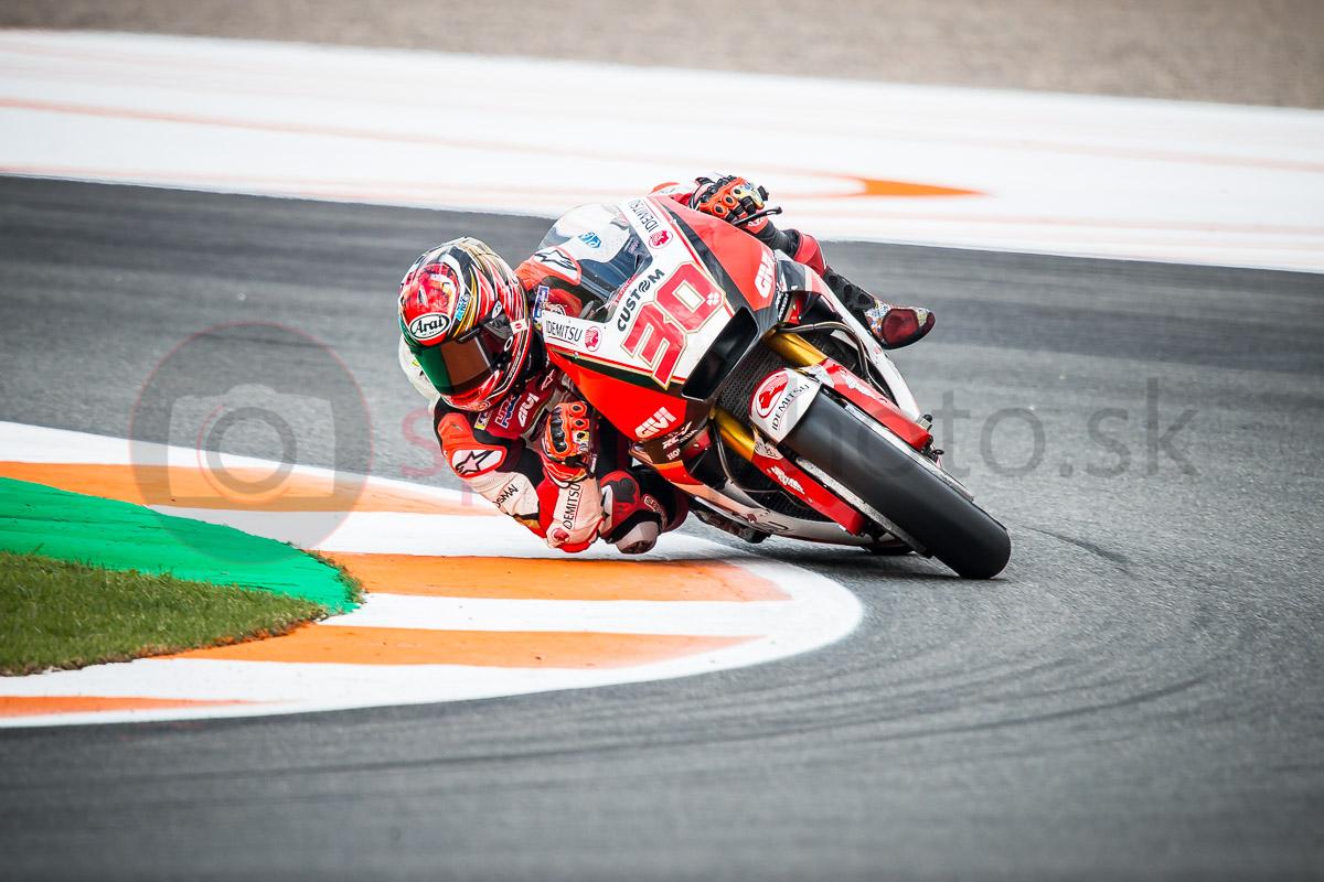 MotoGP-Valencia2018-150