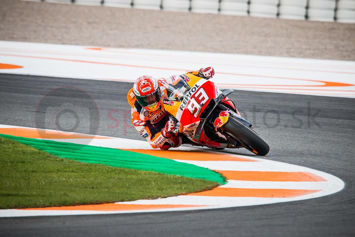 MotoGP-Valencia2018-151