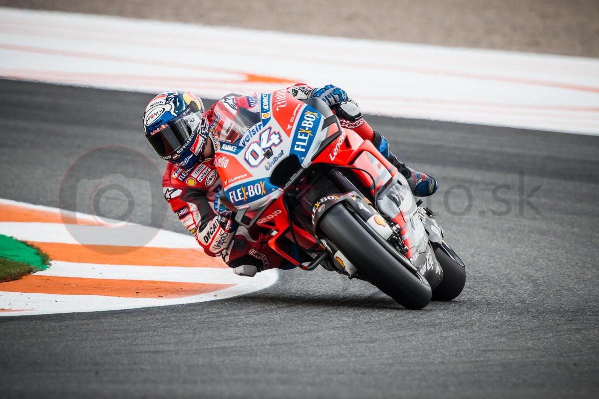 MotoGP-Valencia2018-154