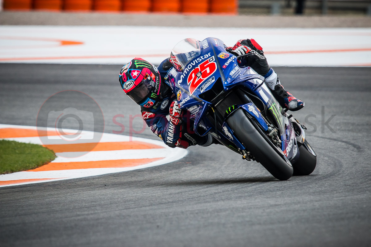 MotoGP-Valencia2018-158
