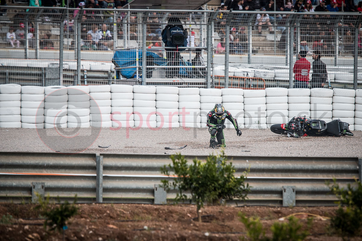 MotoGP-Valencia2018-159