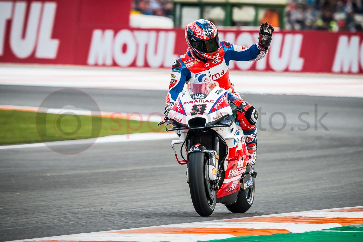 MotoGP-Valencia2018-163