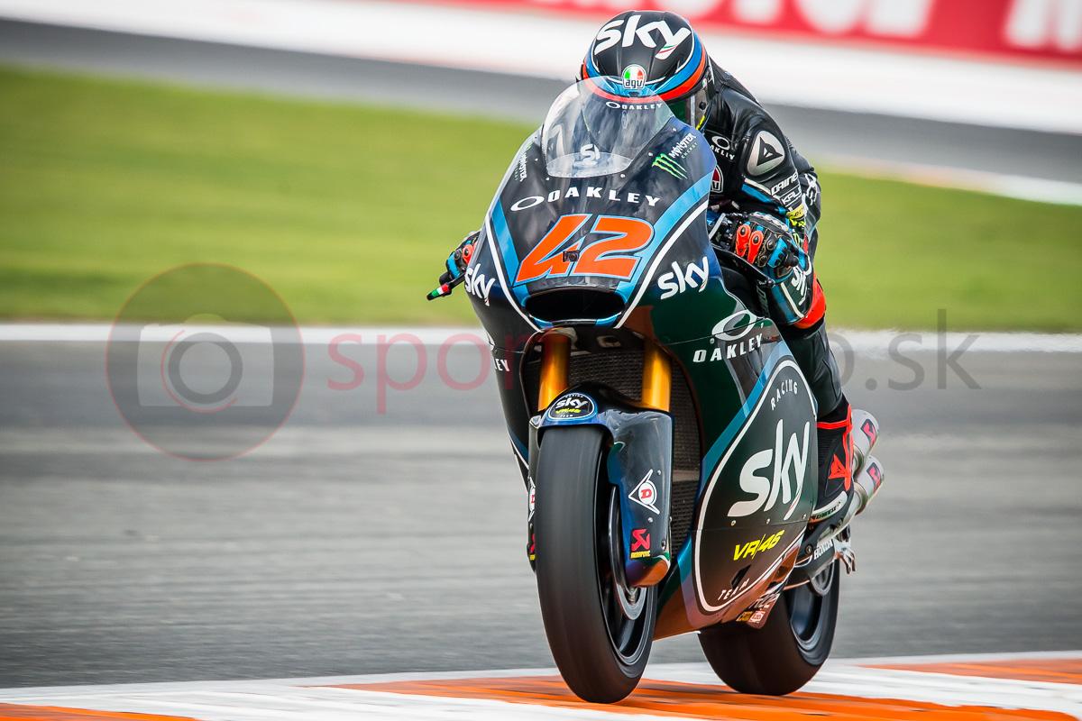 MotoGP-Valencia2018-166