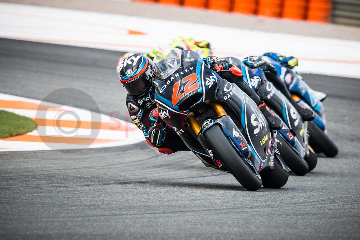 MotoGP-Valencia2018-168