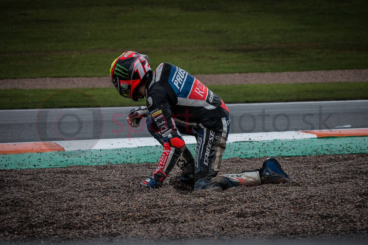MotoGP-Valencia2018-173