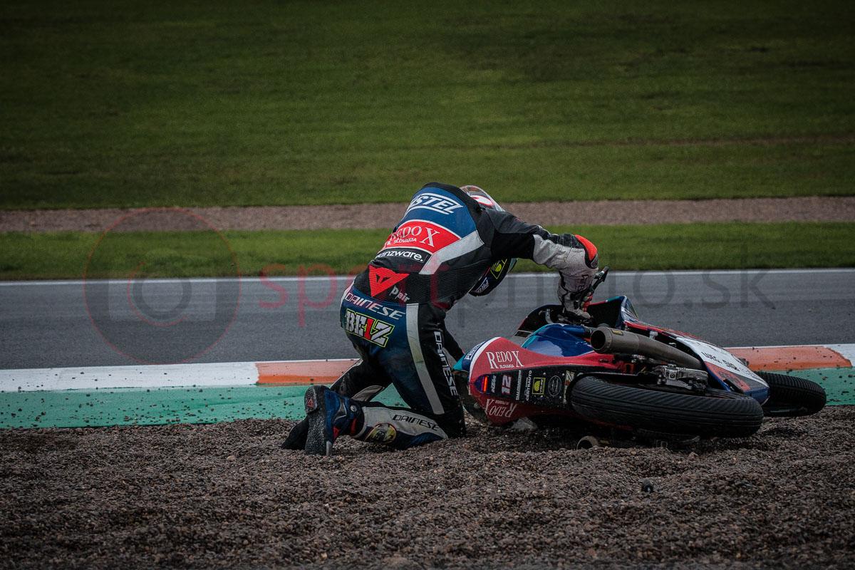 MotoGP-Valencia2018-175