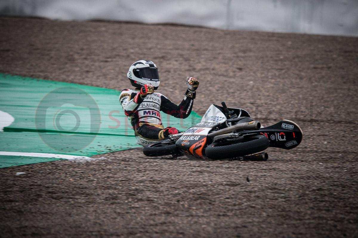 MotoGP-Valencia2018-179