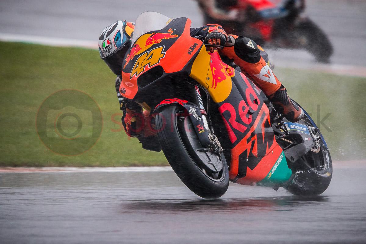 MotoGP-Valencia2018-18