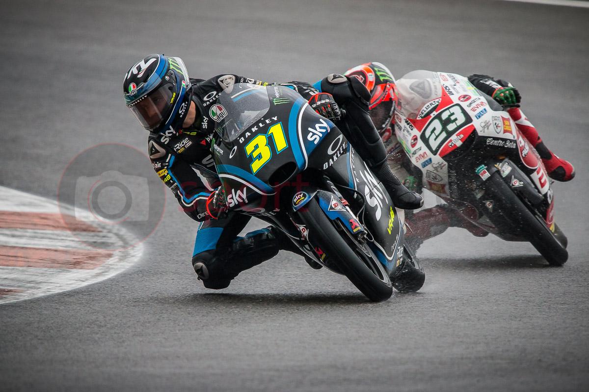 MotoGP-Valencia2018-184