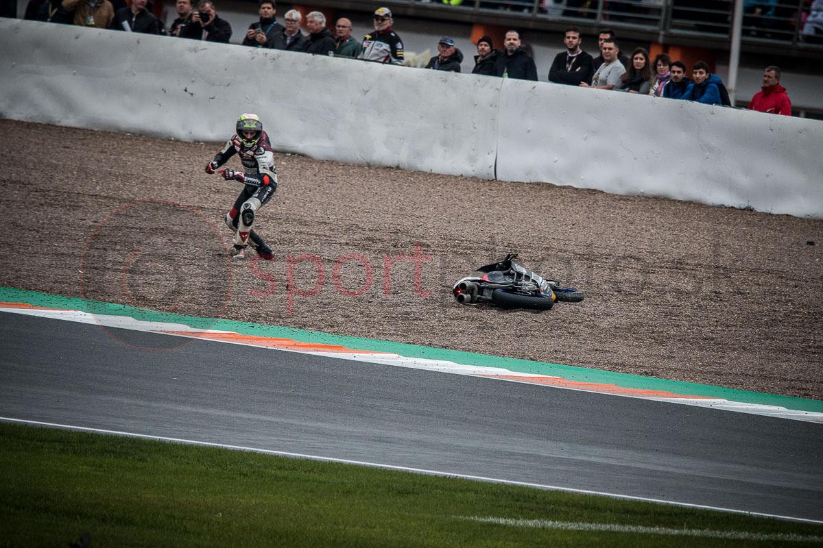MotoGP-Valencia2018-186