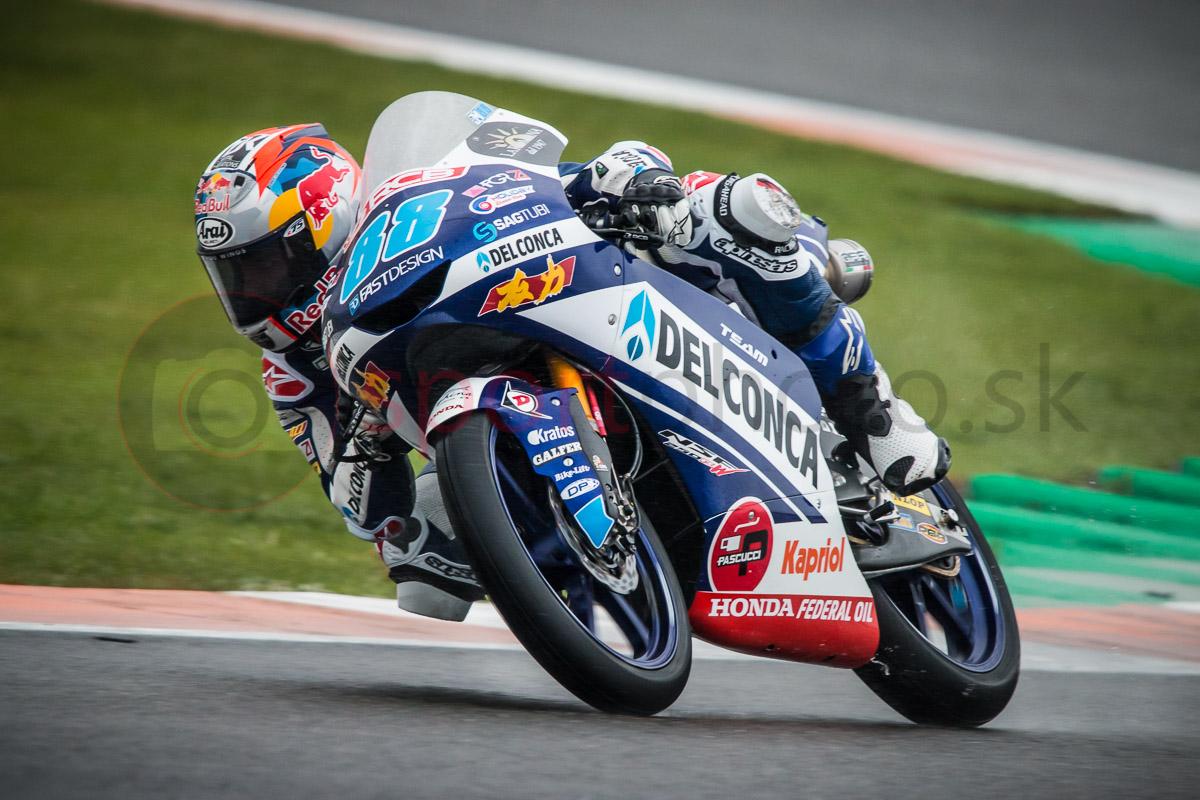 MotoGP-Valencia2018-188