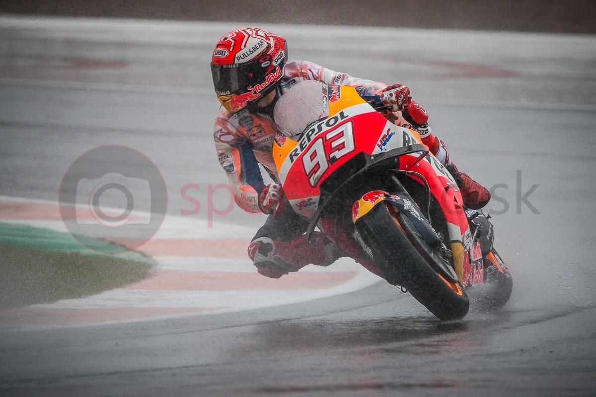 MotoGP-Valencia2018-19