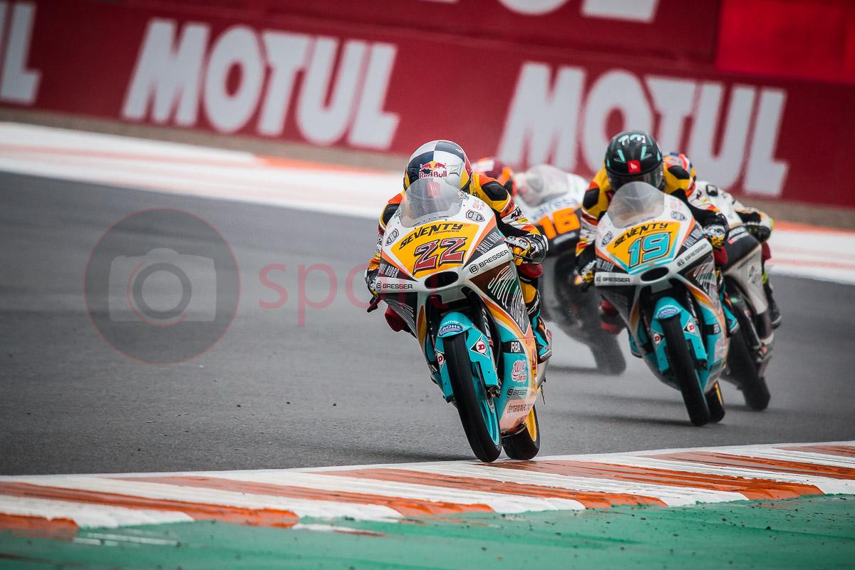 MotoGP-Valencia2018-194