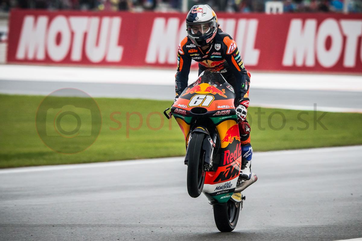 MotoGP-Valencia2018-196