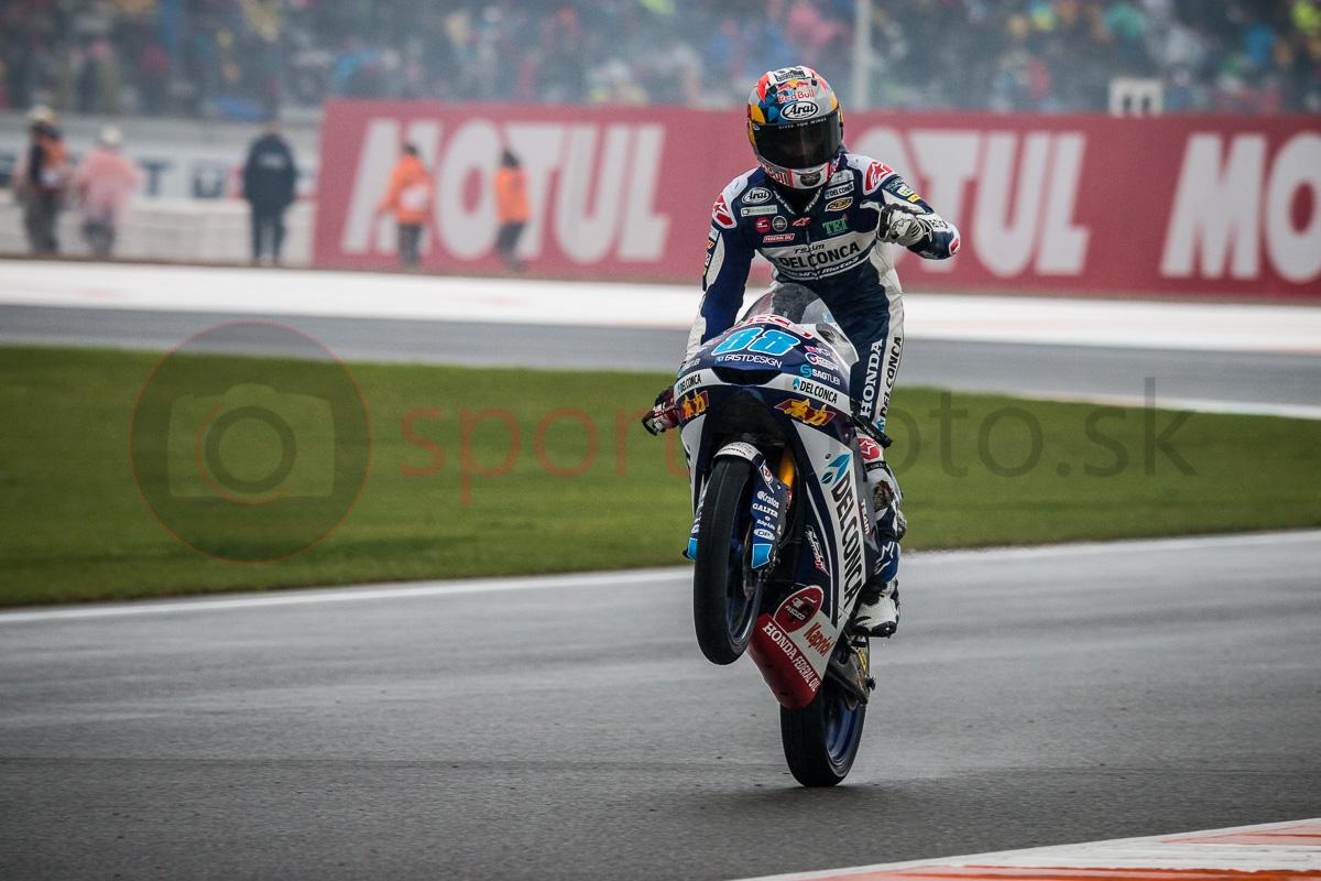 MotoGP-Valencia2018-198