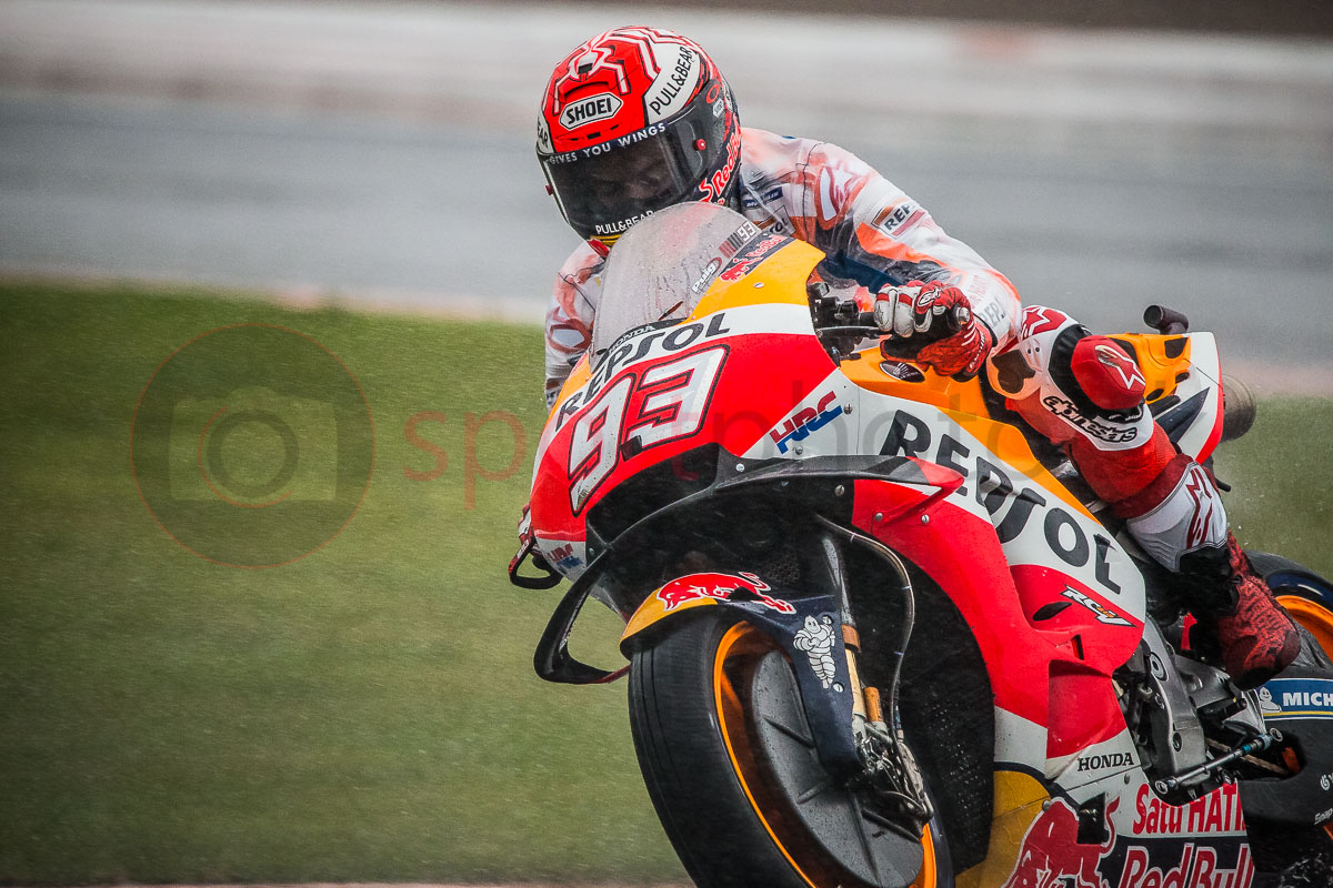 MotoGP-Valencia2018-20