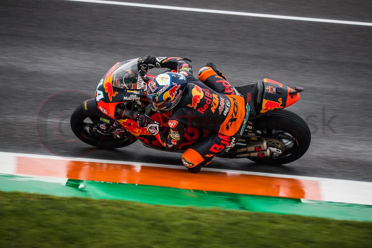 MotoGP-Valencia2018-207