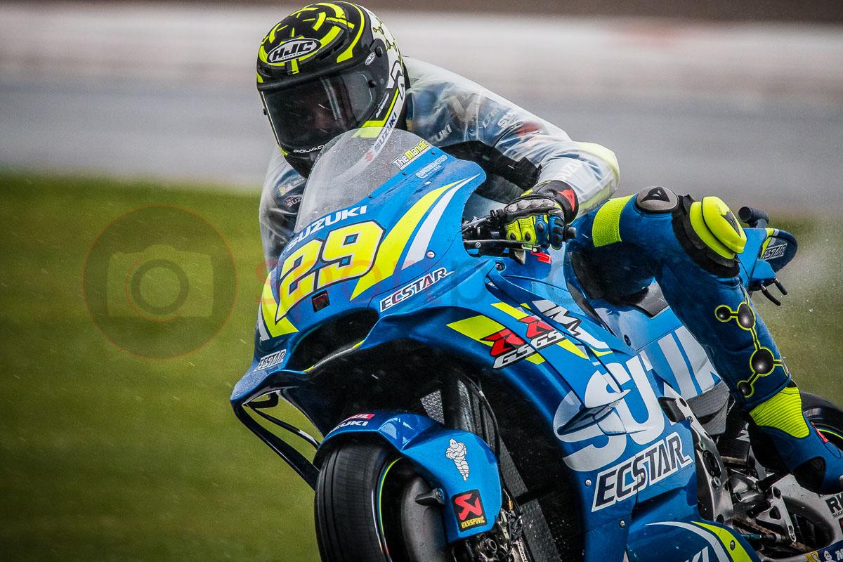 MotoGP-Valencia2018-21